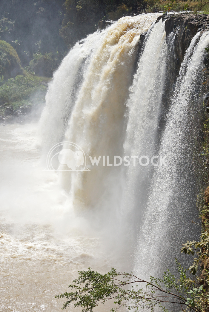 Blue Nile falls, Bahar Dar, Ethiopia 11 Alexander Ludwig Blue Nile waterfalls, Bahar Dar, Ethiopia, Africa