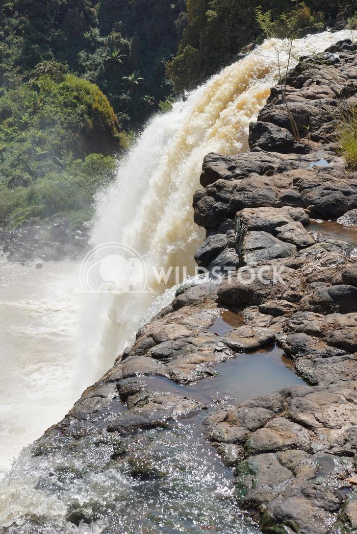 Blue Nile falls, Bahar Dar, Ethiopia 12 Alexander Ludwig Blue Nile waterfalls, Bahar Dar, Ethiopia, Africa