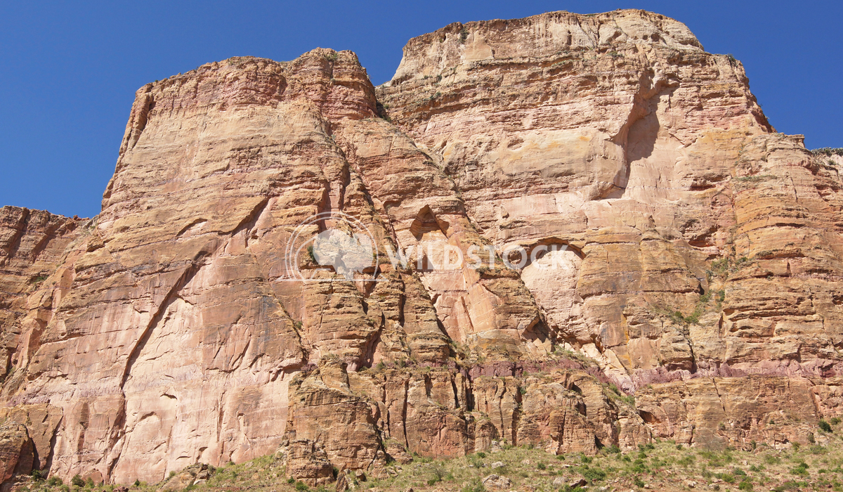 Landscape, Tigray, Ethiopia, Africa 9 Alexander Ludwig Landscape in Tigray province close to Adigrat, Ethiopia, Africa