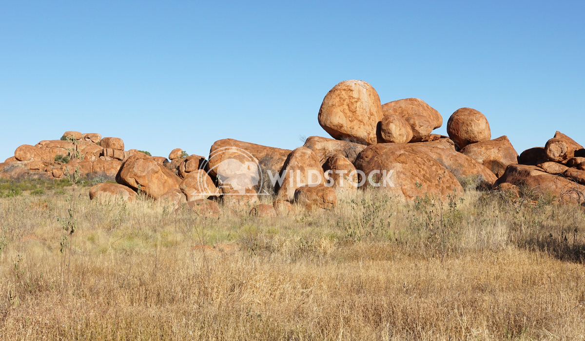 Devils Marbles, Northern Territory, Australia 2 Alexander Ludwig Devils Marbles, Stuart Highway, Northern Territory, Aus