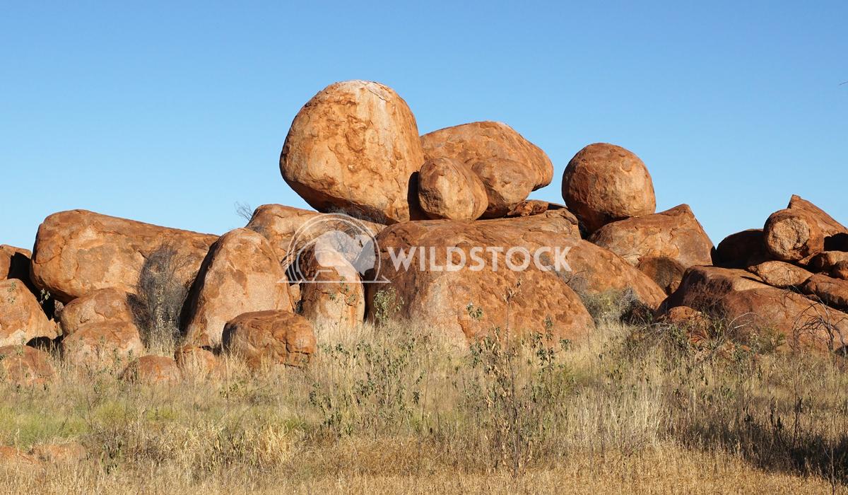 Devils Marbles, Northern Territory, Australia 3 Alexander Ludwig Devils Marbles, Stuart Highway, Northern Territory, Aus