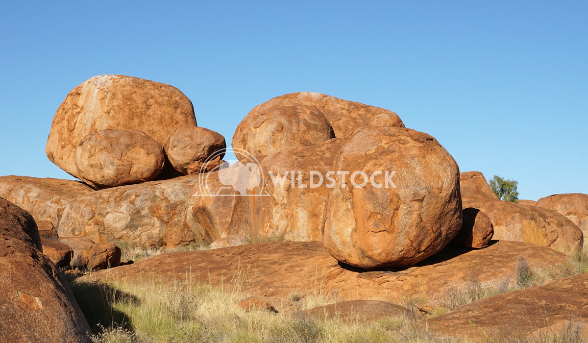 Devils Marbles, Northern Territory, Australia 4 Alexander Ludwig Devils Marbles, Stuart Highway, Northern Territory, Aus