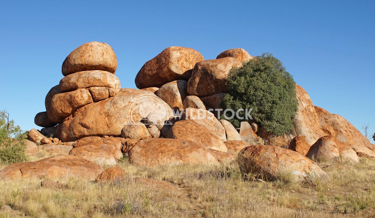 Devils Marbles, Northern Territory, Australia 5 Alexander Ludwig Devils Marbles, Stuart Highway, Northern Territory, Aus
