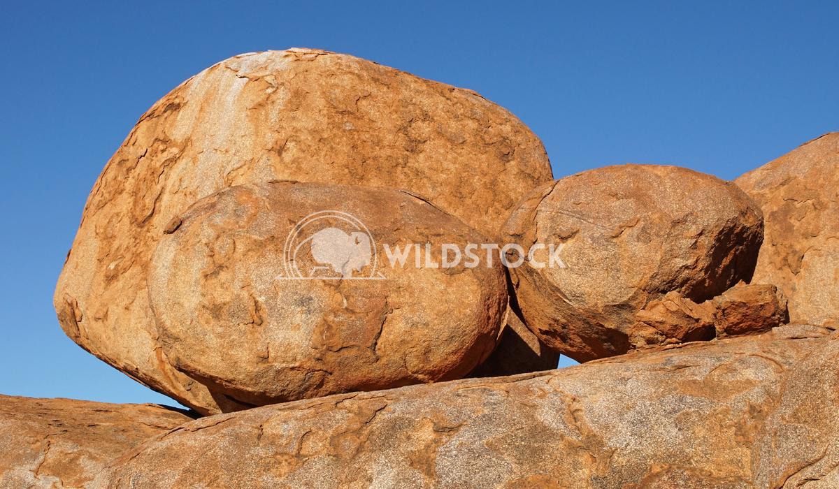 Devils Marbles, Northern Territory, Australia 9 Alexander Ludwig Devils Marbles, Stuart Highway, Northern Territory, Aus