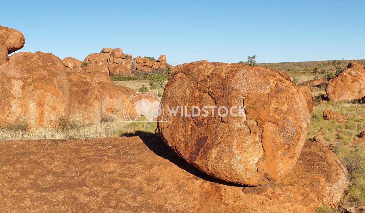 Devils Marbles, Northern Territory, Australia 10 Alexander Ludwig Devils Marbles, Stuart Highway, Northern Territory, Au