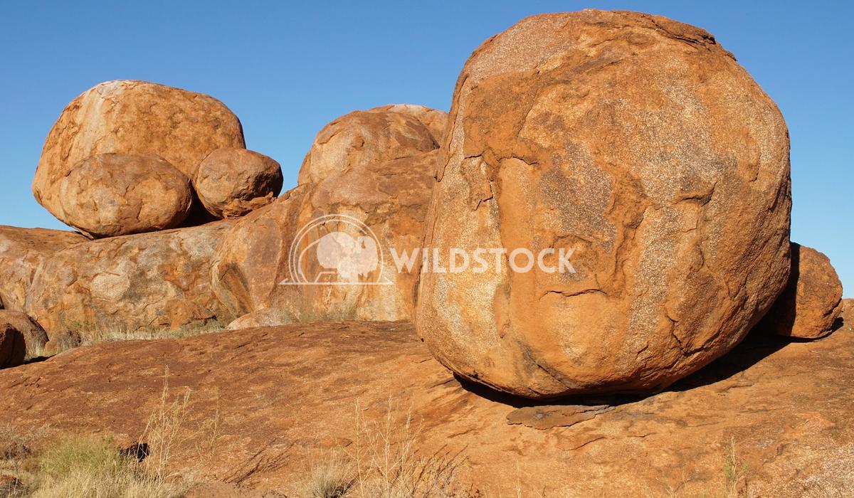 Devils Marbles, Northern Territory, Australia 11 Alexander Ludwig Devils Marbles, Stuart Highway, Northern Territory, Au