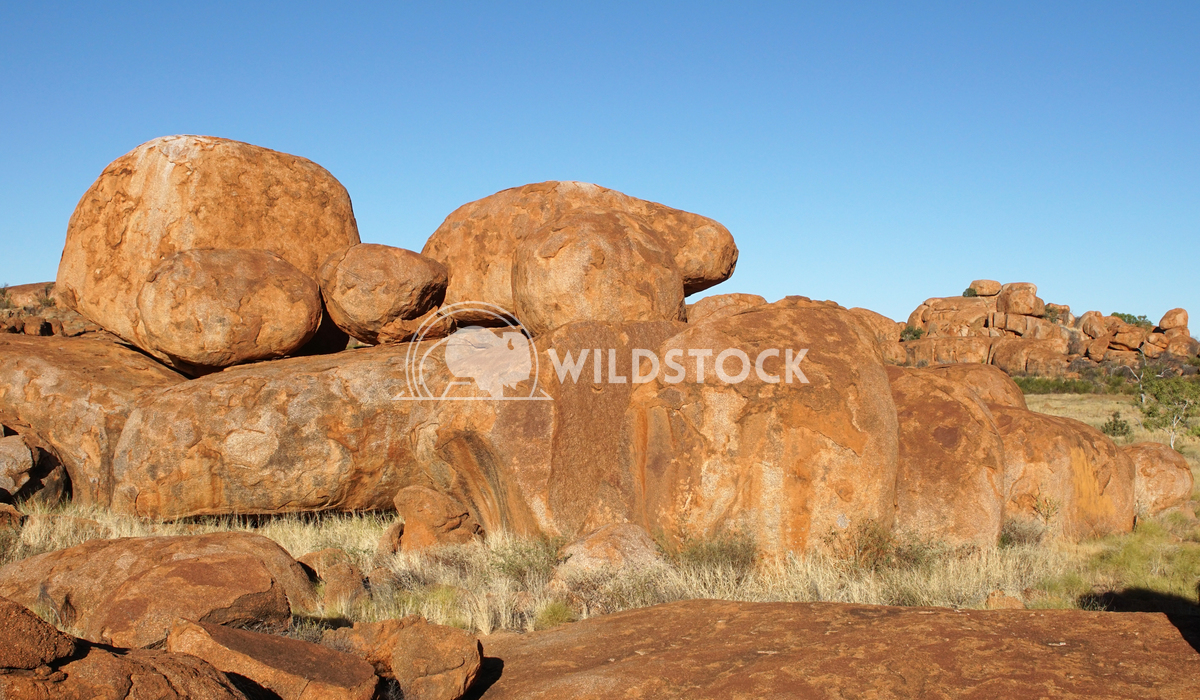 Devils Marbles, Northern Territory, Australia 13 Alexander Ludwig Devils Marbles, Stuart Highway, Northern Territory, Au