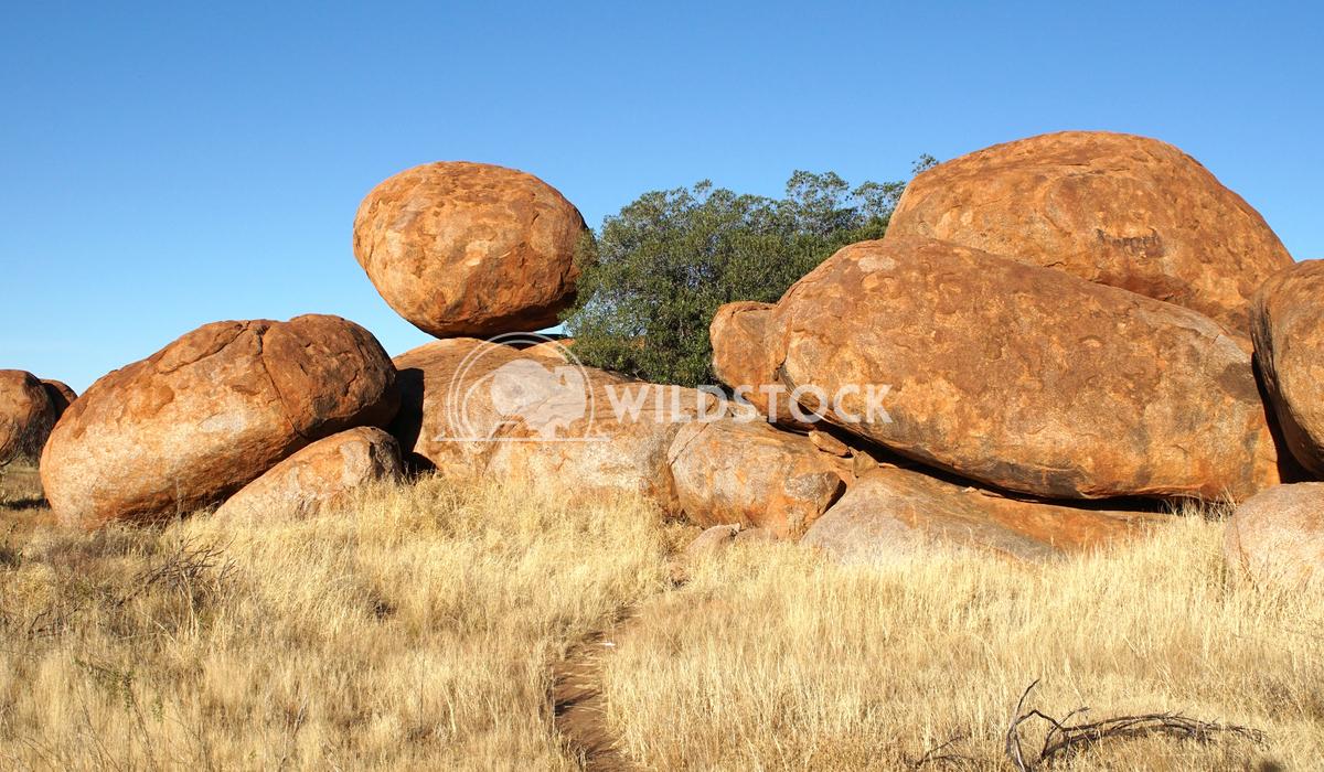 Devils Marbles, Northern Territory, Australia 14 Alexander Ludwig Devils Marbles, Stuart Highway, Northern Territory, Au