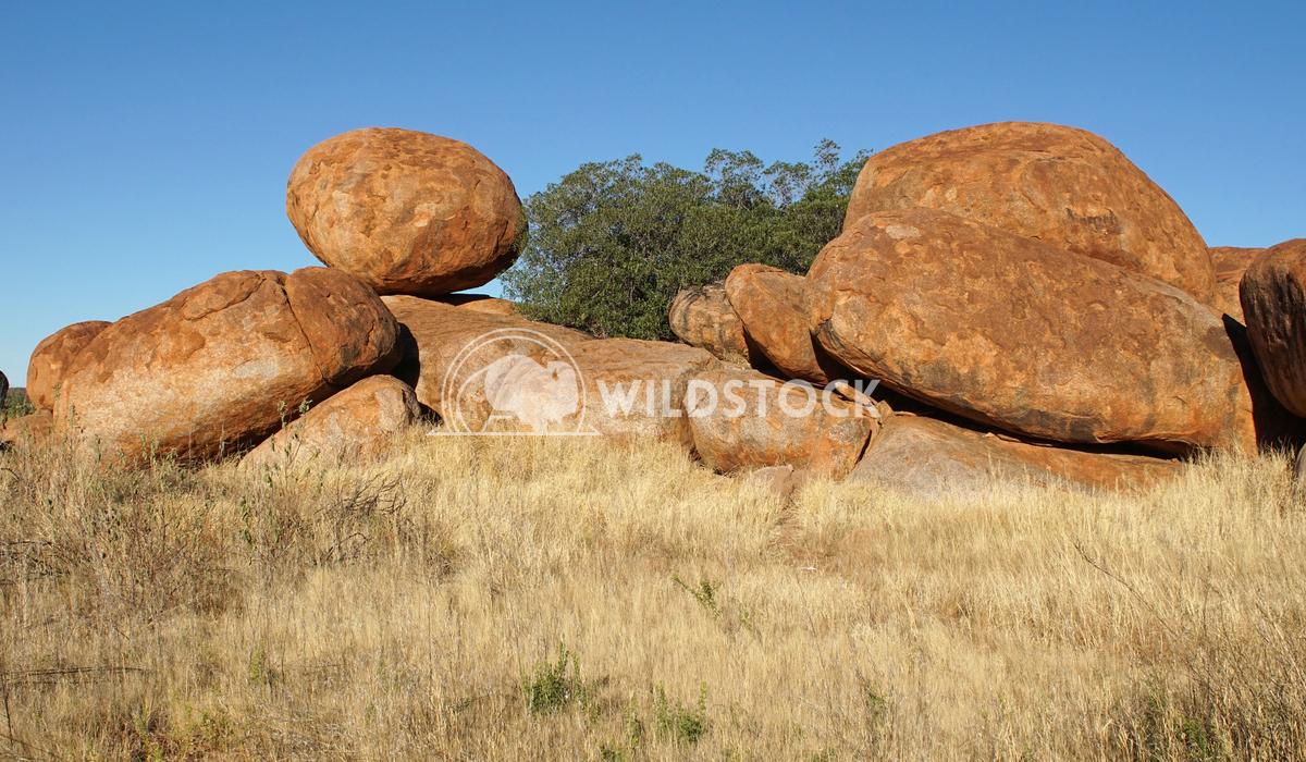 Devils Marbles, Northern Territory, Australia 15 Alexander Ludwig Devils Marbles, Stuart Highway, Northern Territory, Au