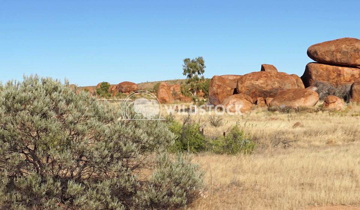 Devils Marbles, Northern Territory, Australia 22 Alexander Ludwig Devils Marbles, Stuart Highway, Northern Territory, Au