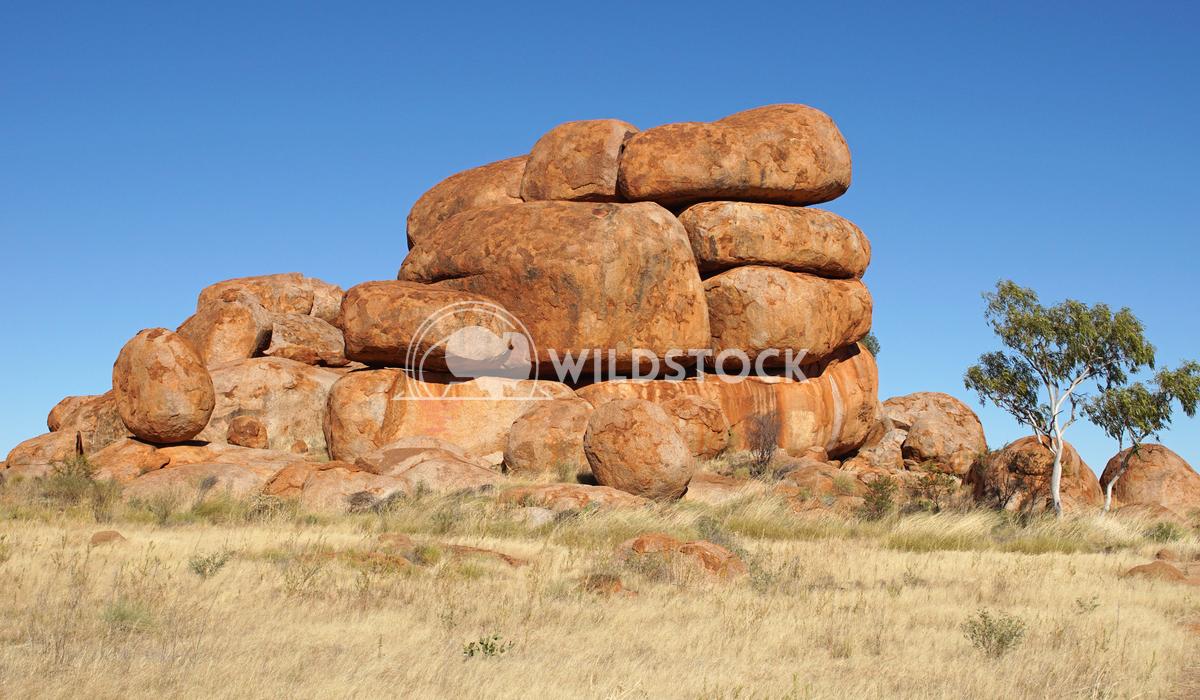 Devils Marbles, Northern Territory, Australia 23 Alexander Ludwig Devils Marbles, Stuart Highway, Northern Territory, Au