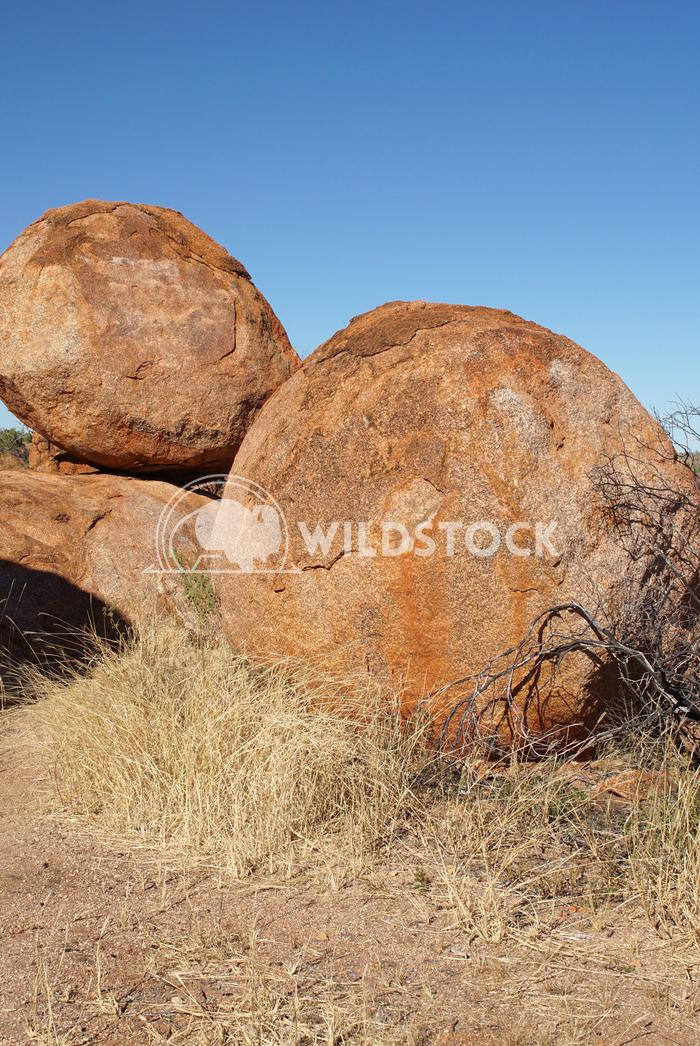 Devils Marbles, Northern Territory, Australia 28 Alexander Ludwig Devils Marbles, Stuart Highway, Northern Territory, Au
