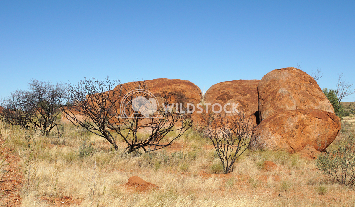 Devils Marbles, Northern Territory, Australia 30 Alexander Ludwig Devils Marbles, Stuart Highway, Northern Territory, Au