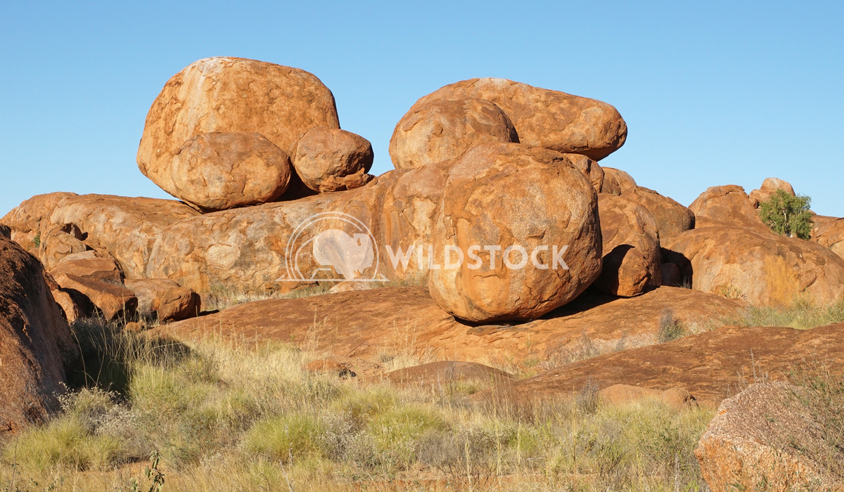 Devils Marbles, Northern Territory, Australia 12 Alexander Ludwig Devils Marbles, Stuart Highway, Northern Territory, Au