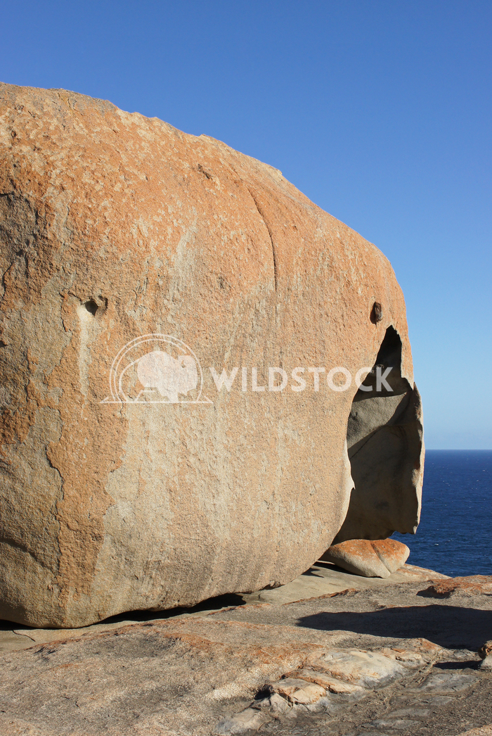 Remarkable rocks, Kangaroo Island 18 Alexander Ludwig Remarkable rocks, Kangaroo Island, South Australia