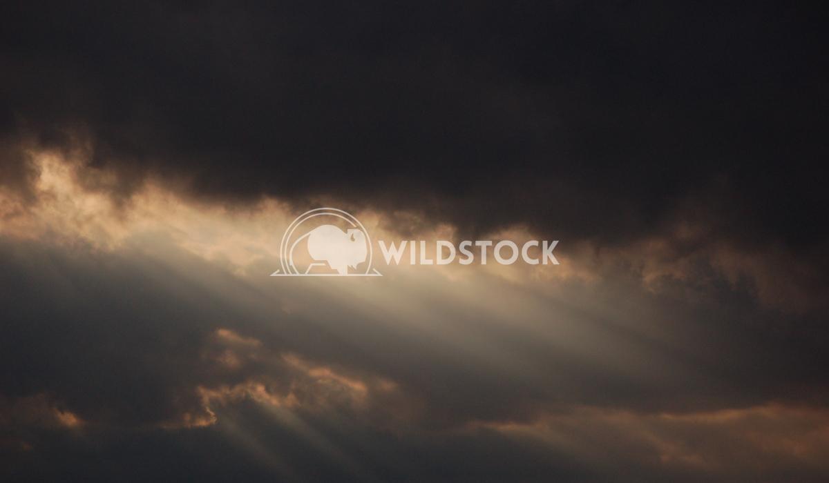 august2010 sunset4 Chris Kingdon