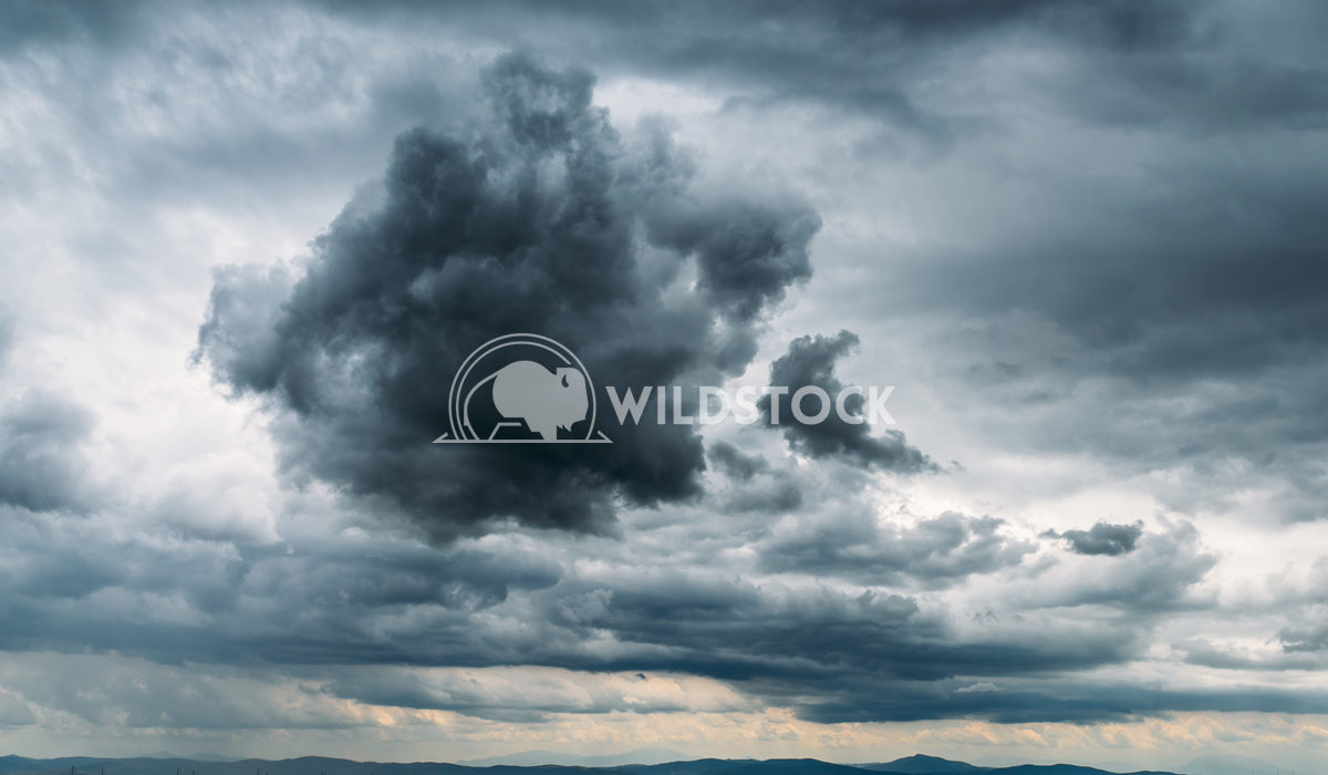 Dark Storm Clouds Gathering On Sky Before Rain Background Radu Bercan Dark Storm Clouds Gathering On Sky Before Rain Bac