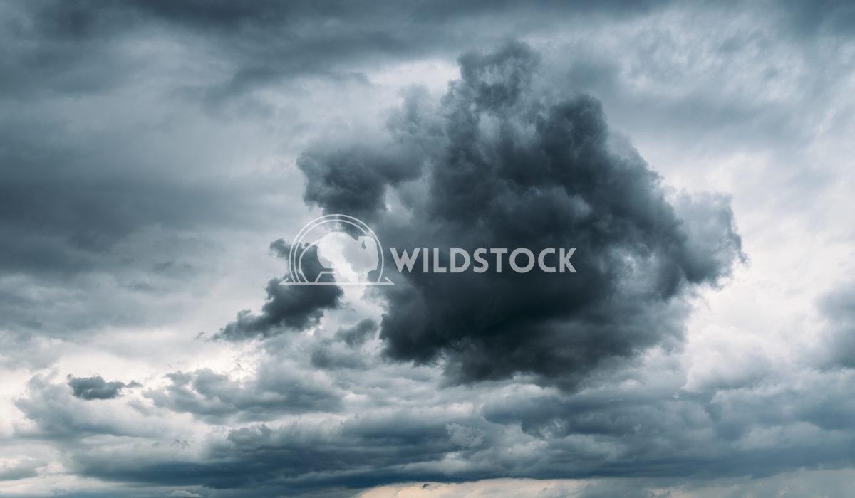 Dark Storm Clouds Gathering On Sky Before Rain Radu Bercan Dark Storm Clouds Gathering On Sky Before Rain Background