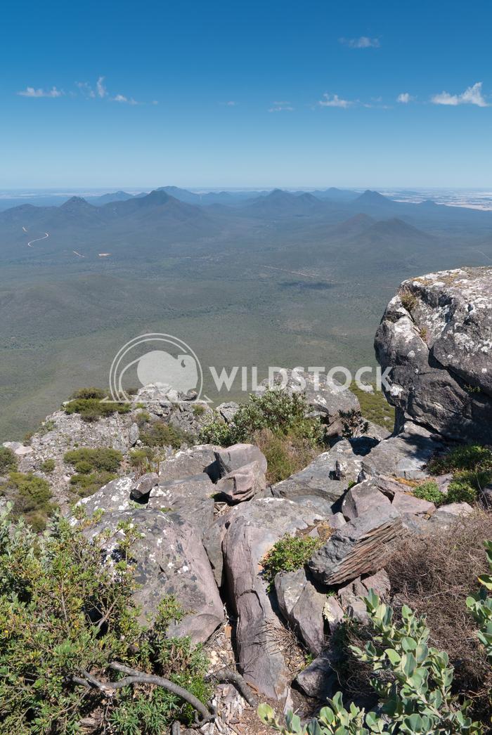 Stirling Range National Park, Western Australia 5 Alexander Ludwig Stirling Range National Park close to Mount Barker, W