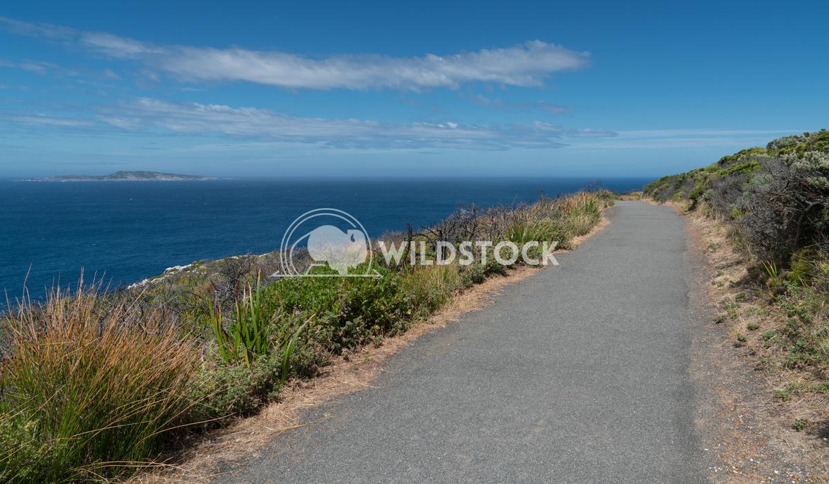 Torndirrup National Park, Western Australia 4 Alexander Ludwig Coastal landscape within the amazing Torndirrup National