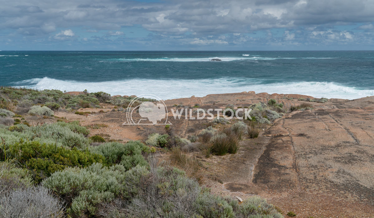 Leeuwin-Naturaliste National Park, Western Australia 3 Alexander Ludwig Beautiful coastal landscape of Cape Leeuwin, Lee