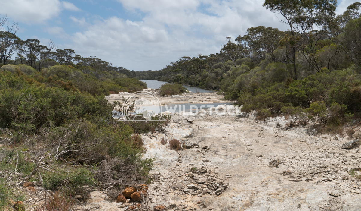 Fitzgerald River National Park, Western Australia 2 Alexander Ludwig Landscape within the Fitzgerald River National Park