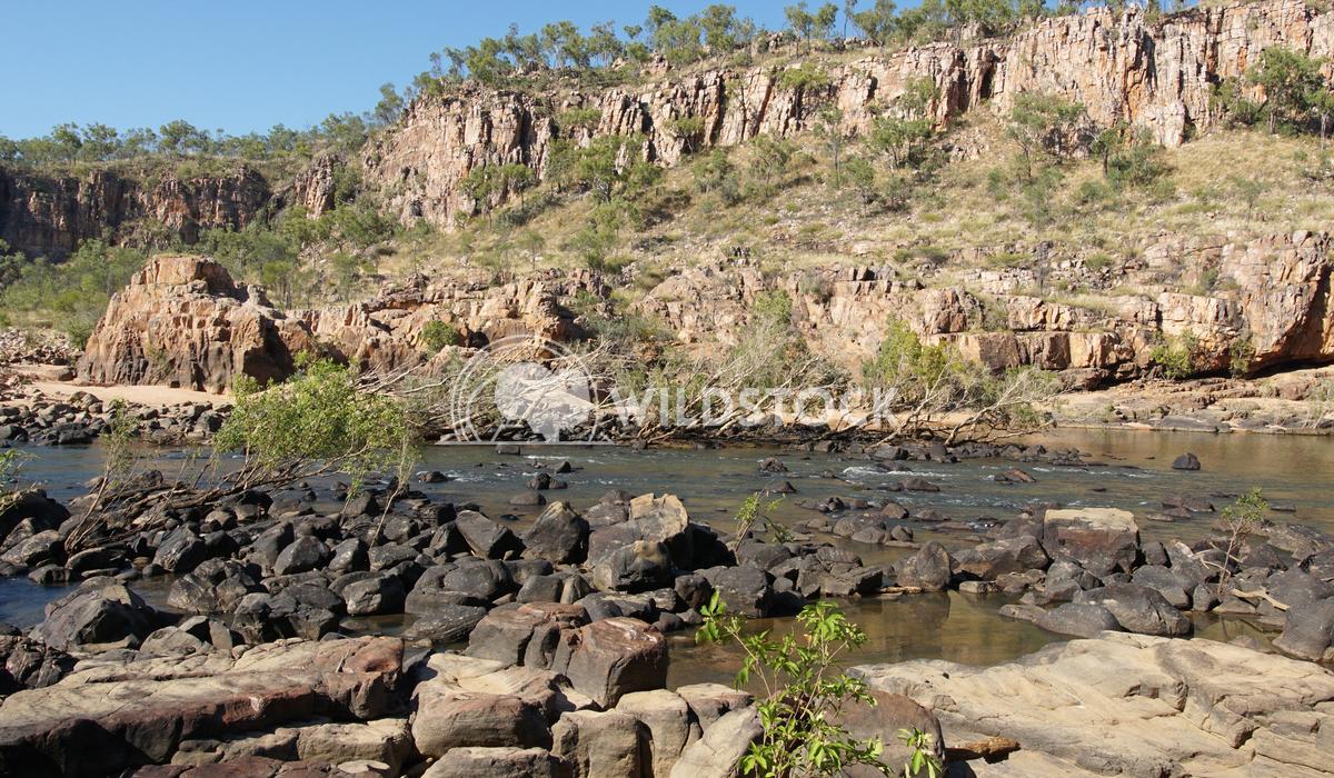 Nitmiluk National Park, Australia 3 Alexander Ludwig Landscape of the Nitmiluk National Park, Australia