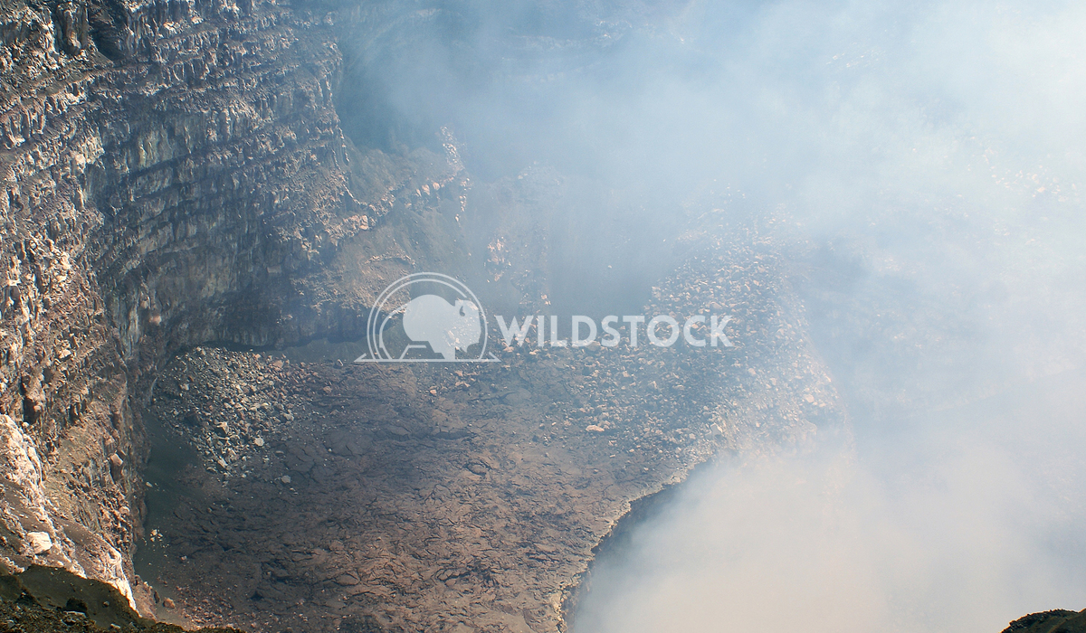 Volcano Masaya NP, Nicaragua 5 Alexander Ludwig Volcano Masaya National Park, Nicaragua, Central Amerika