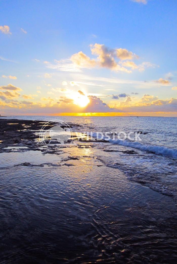 cayman brac sunset 2 John Anglim