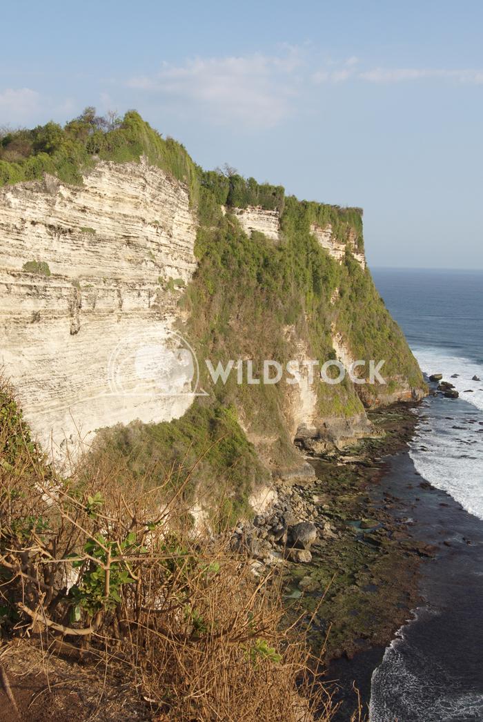 Jimbaran, Bali, Indonesia 5 Alexander Ludwig Cliff coast close to Uluwatu Temple, Bali, Indonesia