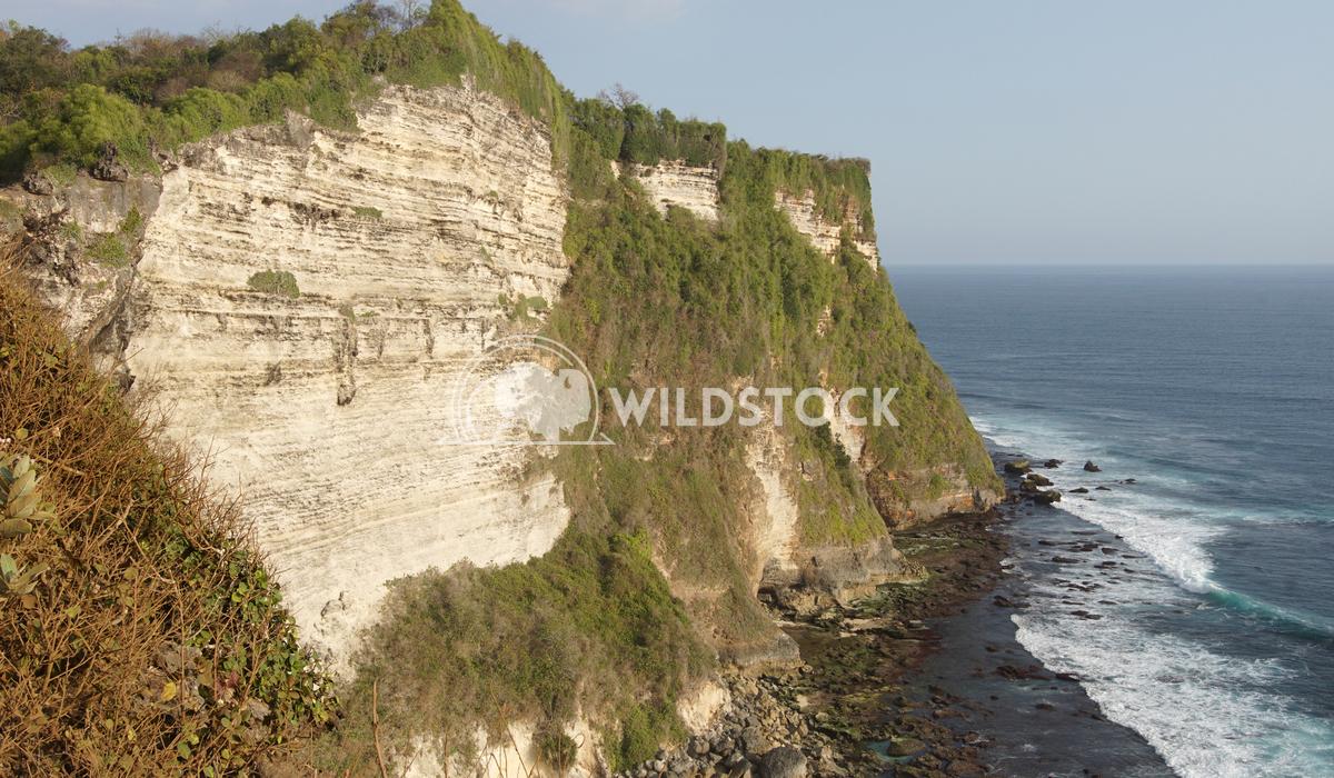 Jimbaran, Bali, Indonesia 4 Alexander Ludwig Cliff coast close to Uluwatu Temple, Bali, Indonesia