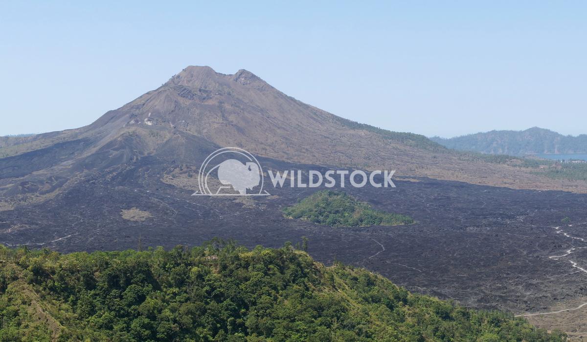 Vulcano, Bali, Indonesia 3 Alexander Ludwig Vulcano Batur, Bali, Indonesia, Asia