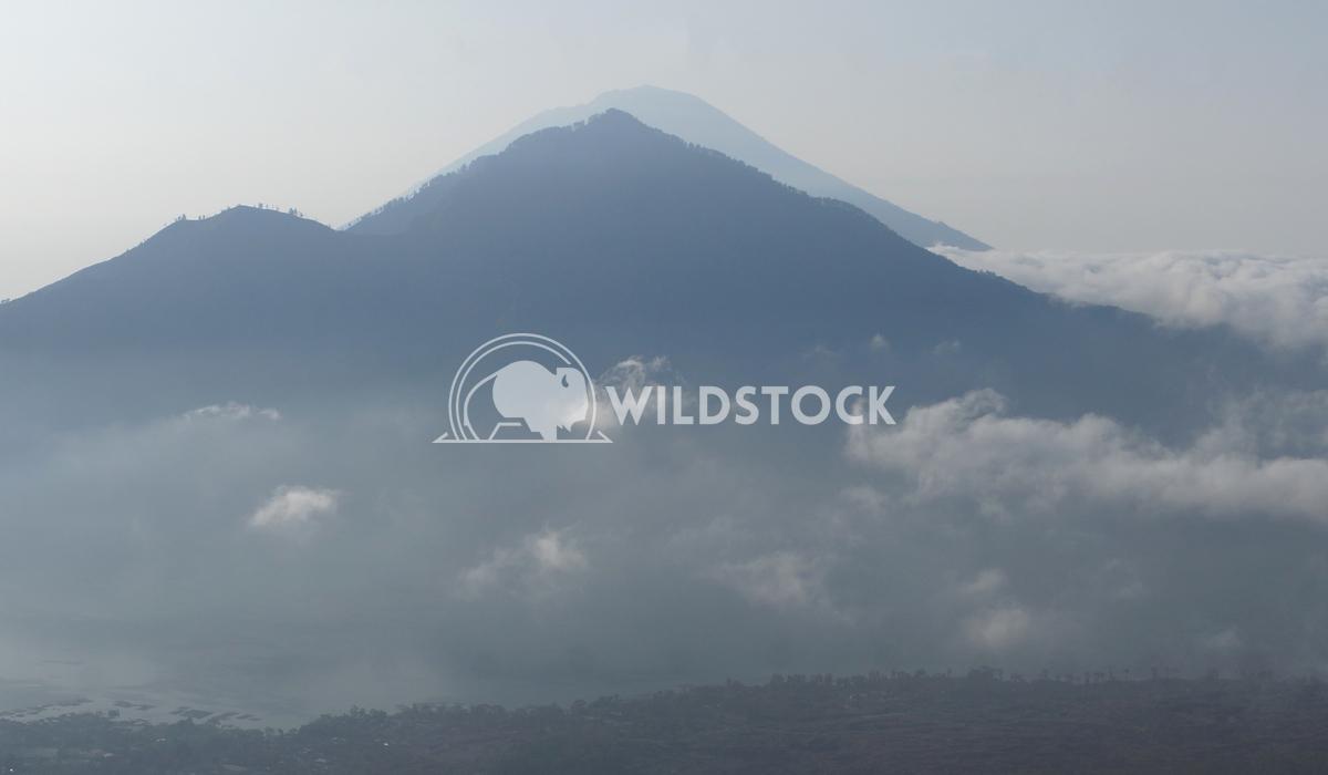 Vulcano, Bali, Indonesia 6 Alexander Ludwig Vulcano Batur, Bali, Indonesia, Asia