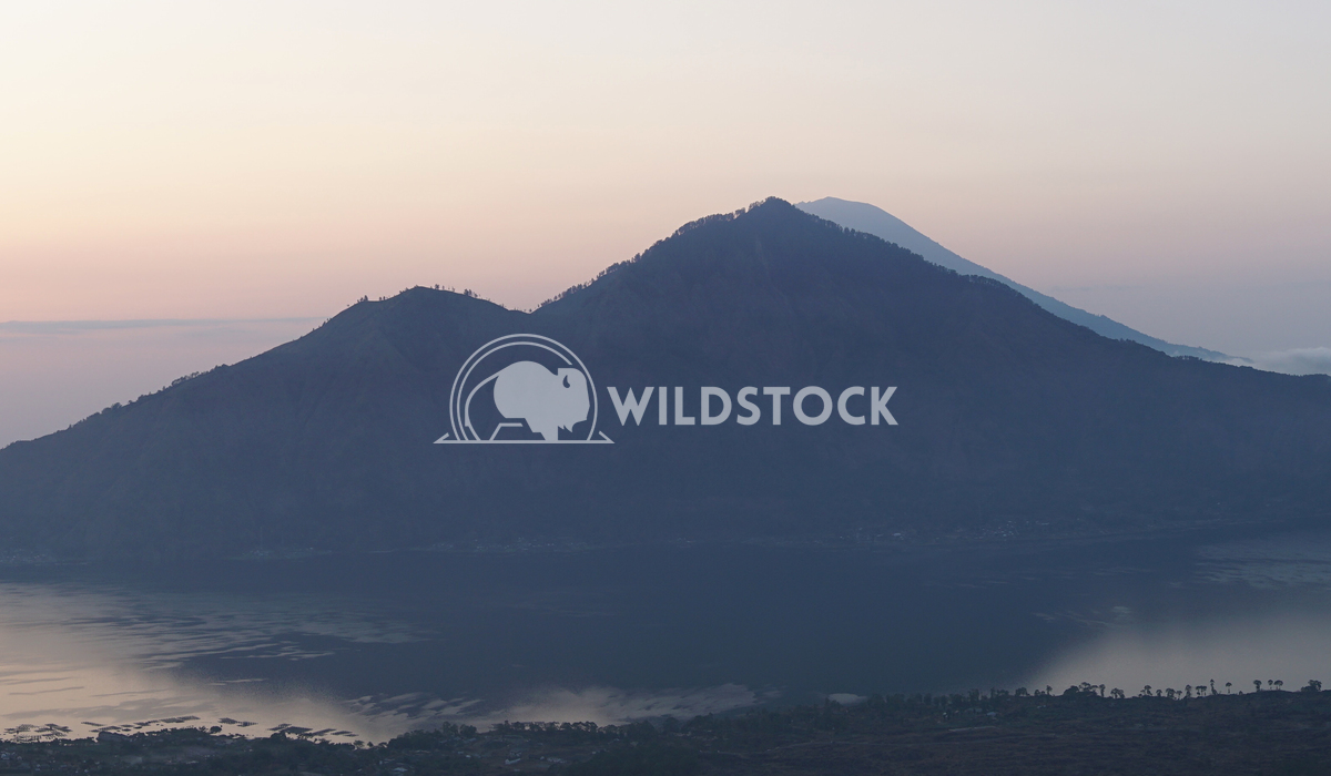 Vulcano, Bali, Indonesia 9 Alexander Ludwig Vulcano Batur, Bali, Indonesia, Asia