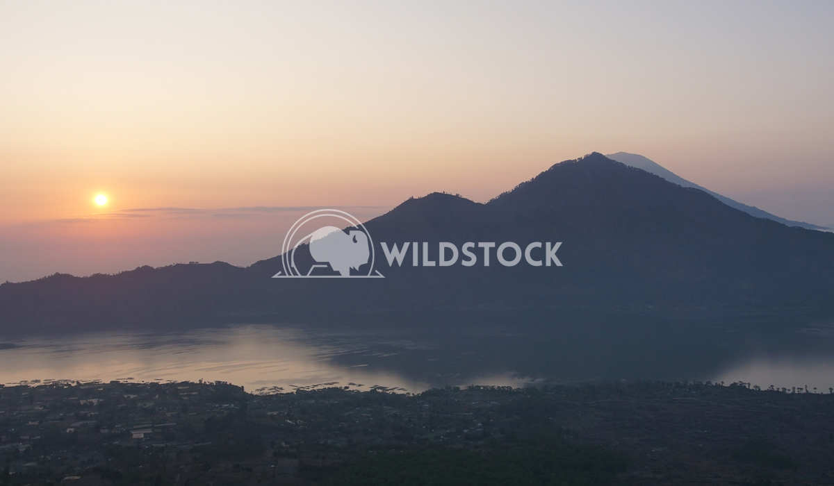 Vulcano, Bali, Indonesia 10 Alexander Ludwig Vulcano Batur, Bali, Indonesia, Asia