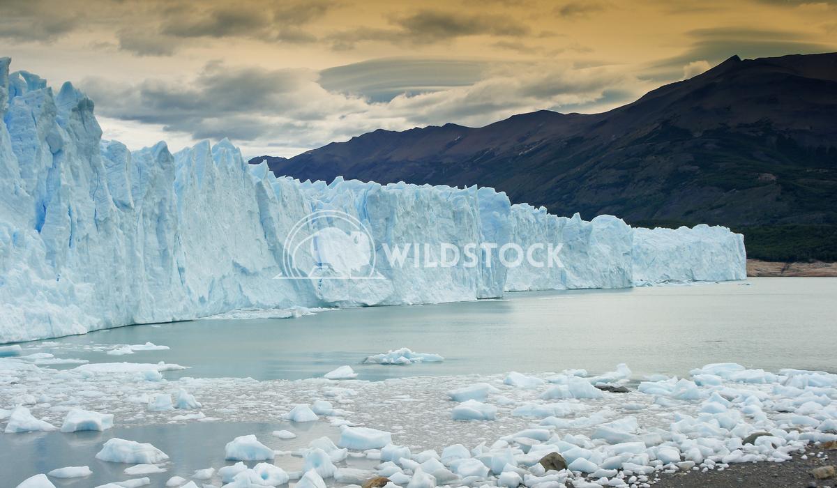Los Glaciares National Park, Argentina 1 Alexander Ludwig National Park Los Glaciares, Patagonia, Argentina