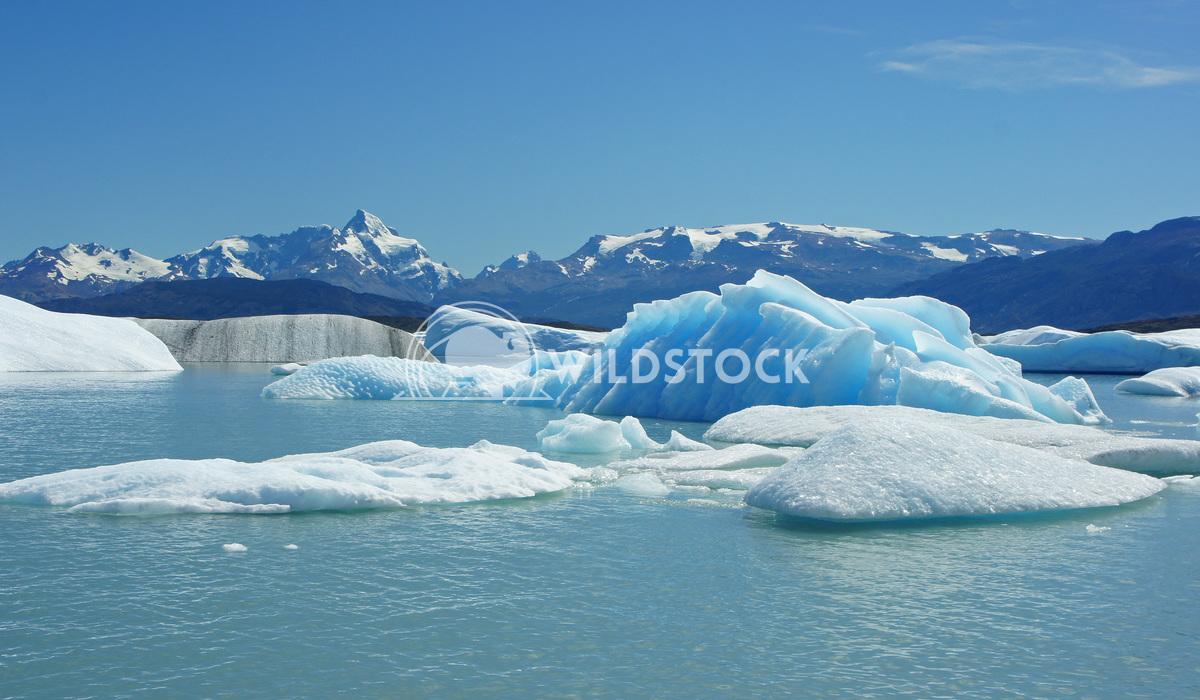 Los Glaciares National Park, Argentina 4 Alexander Ludwig National Park Los Glaciares, Patagonia, Argentina