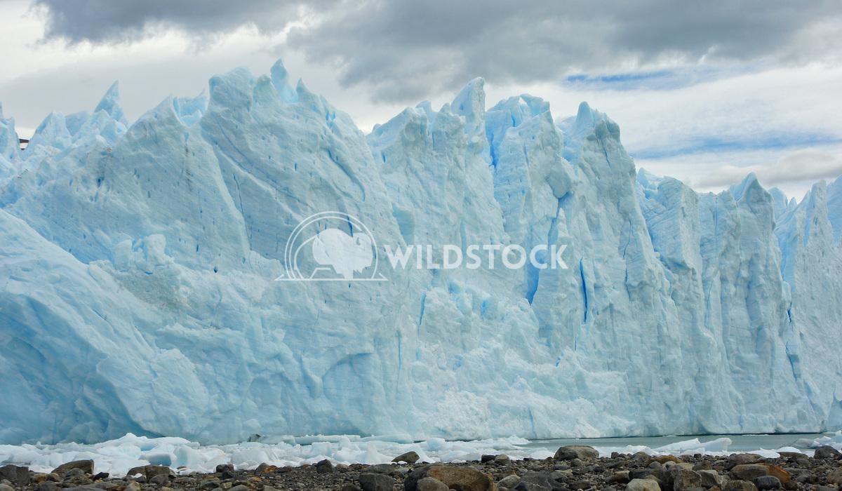 Los Glaciares National Park, Argentina 5 Alexander Ludwig National Park Los Glaciares, Patagonia, Argentina