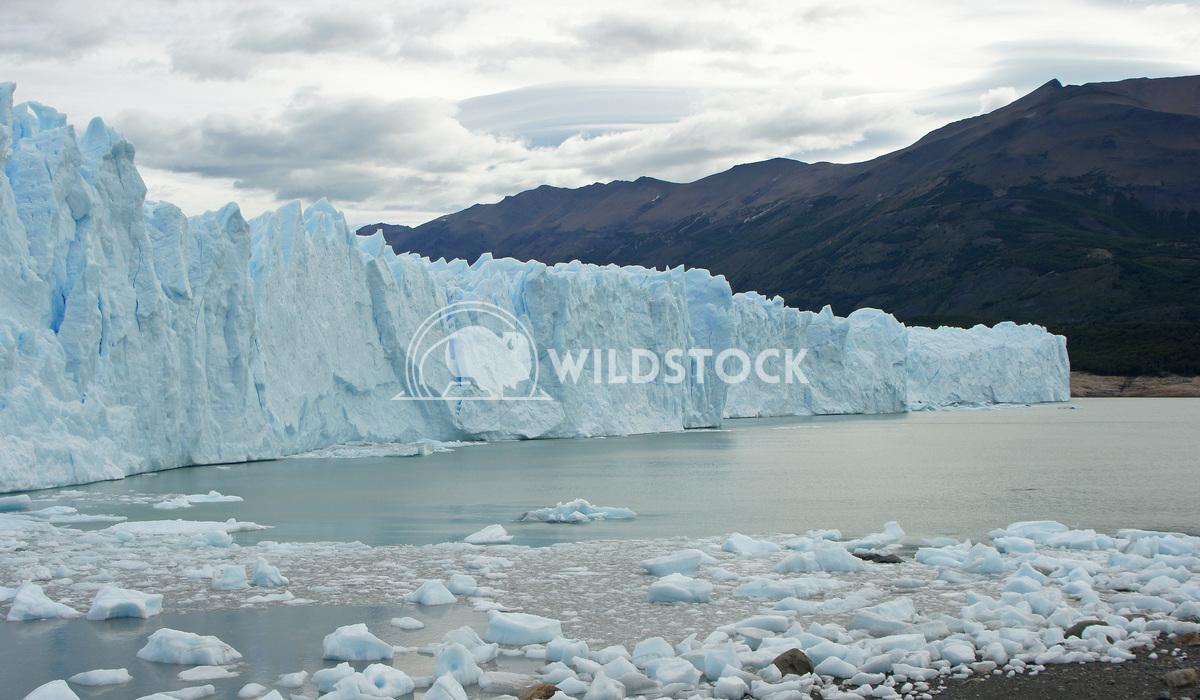Los Glaciares National Park, Argentina 6 Alexander Ludwig National Park Los Glaciares, Patagonia, Argentina