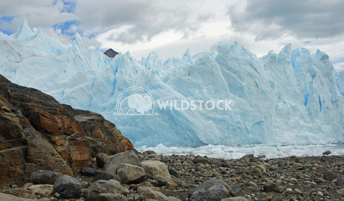 Los Glaciares National Park, Argentina 7 Alexander Ludwig National Park Los Glaciares, Patagonia, Argentina