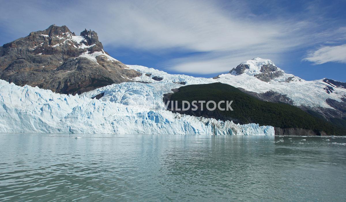 Los Glaciares National Park, Argentina 8 Alexander Ludwig National Park Los Glaciares, Patagonia, Argentina