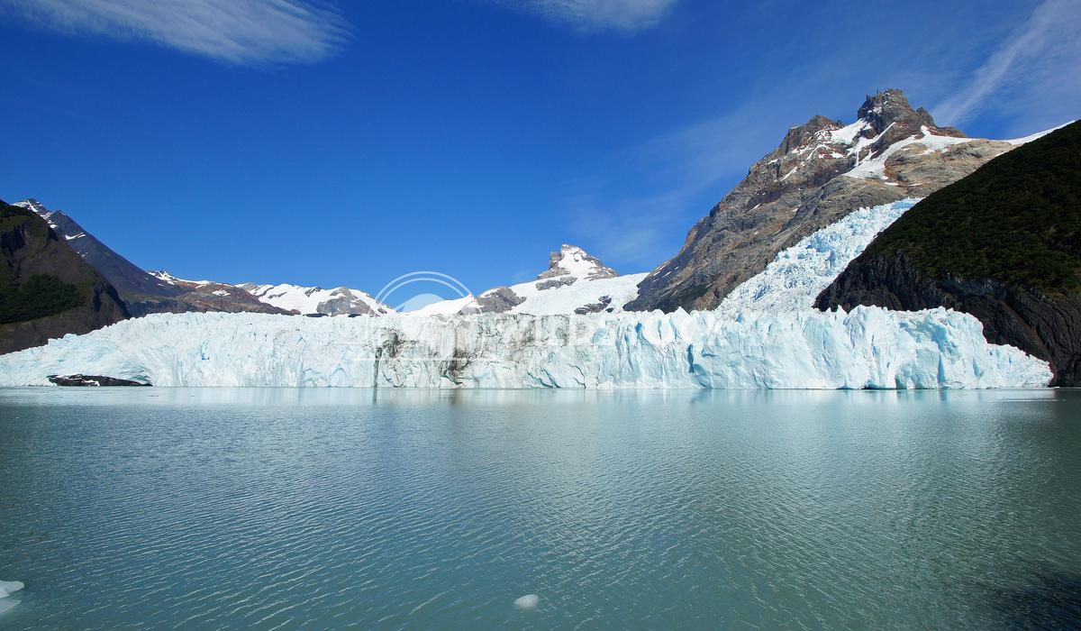 Los Glaciares National Park, Argentina 9 Alexander Ludwig National Park Los Glaciares, Patagonia, Argentina