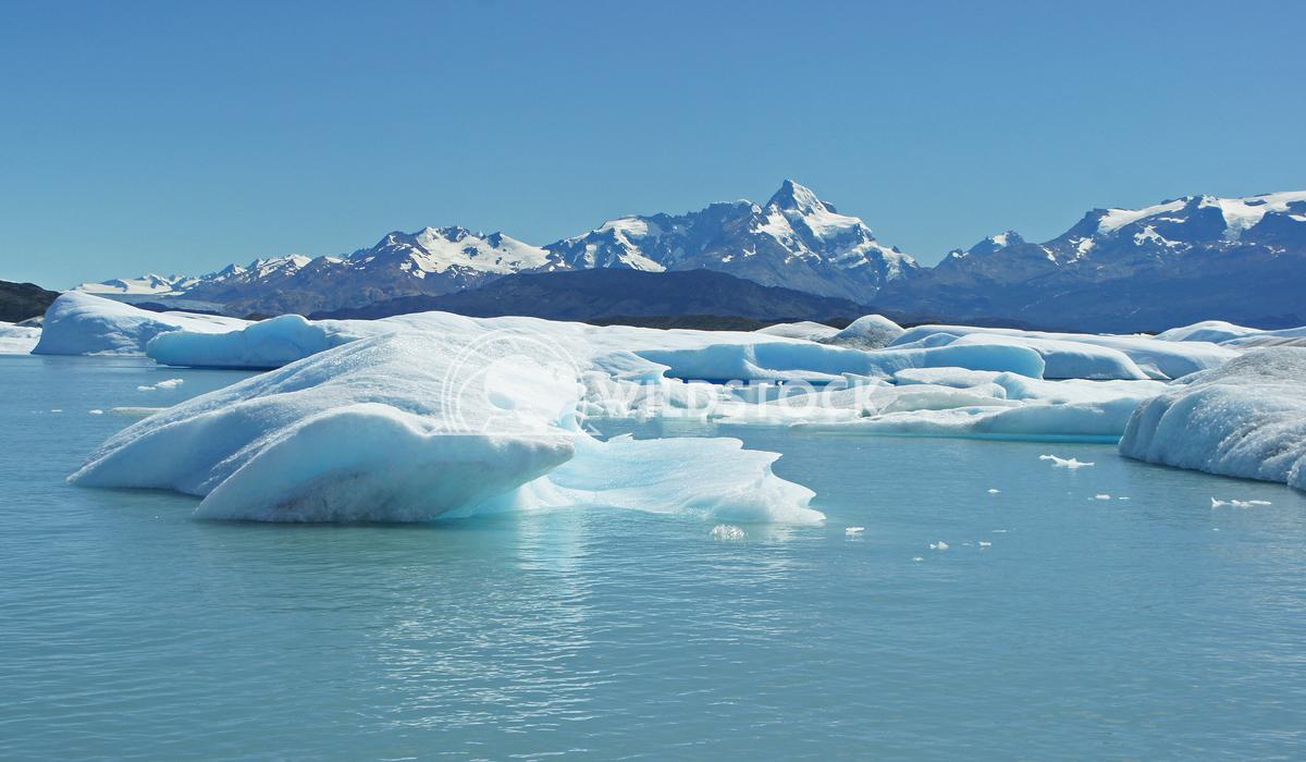 Los Glaciares National Park, Argentina 10 Alexander Ludwig National Park Los Glaciares, Patagonia, Argentina