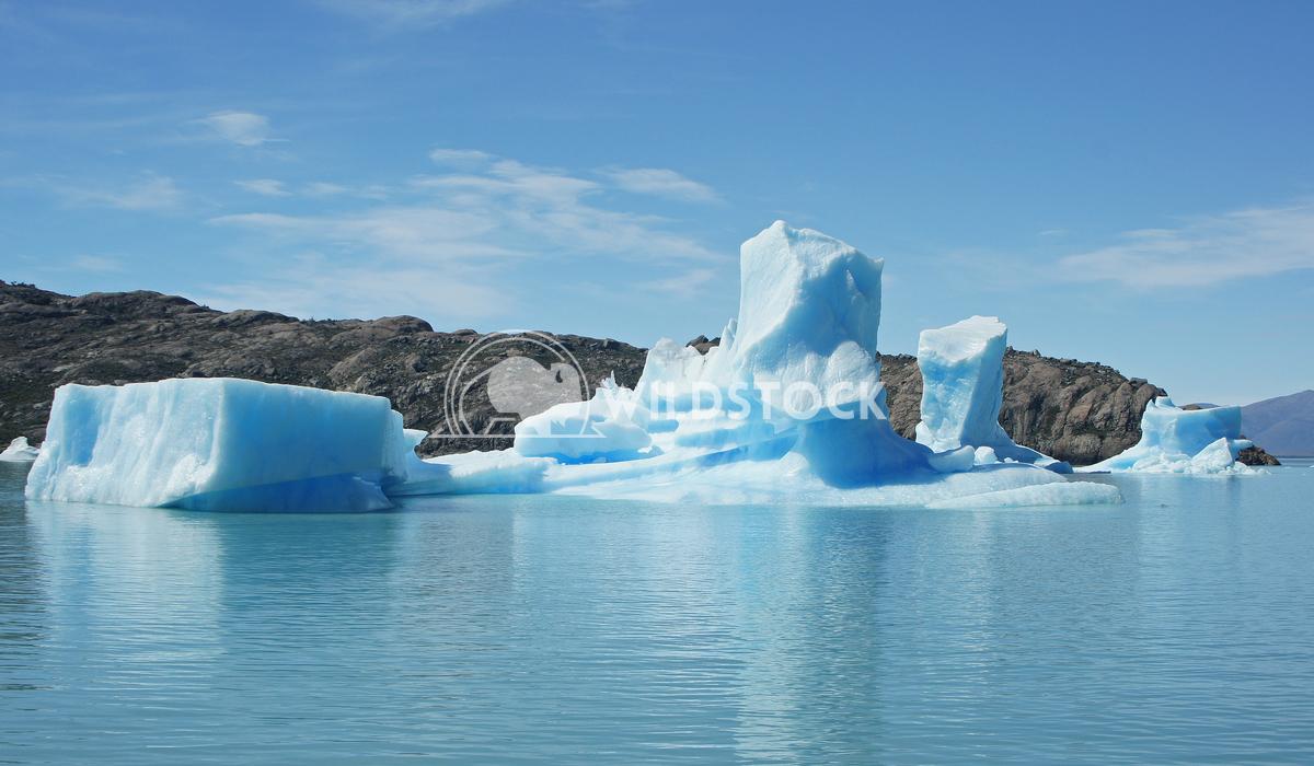 Los Glaciares National Park, Argentina 11 Alexander Ludwig National Park Los Glaciares, Patagonia, Argentina