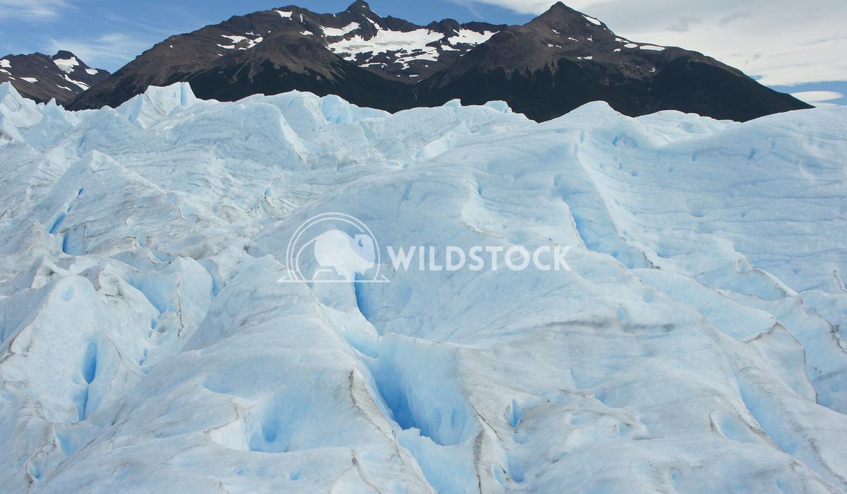 Los Glaciares National Park, Argentina 12 Alexander Ludwig National Park Los Glaciares, Patagonia, Argentina