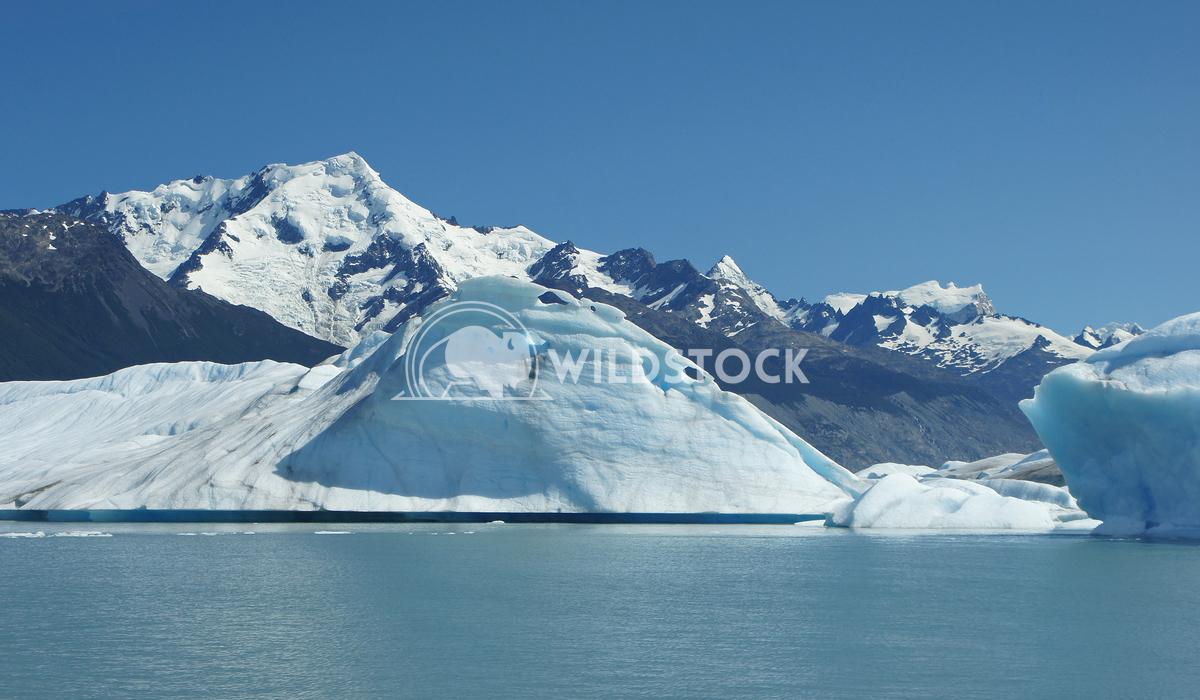 Los Glaciares National Park, Argentina 14 Alexander Ludwig National Park Los Glaciares, Patagonia, Argentina