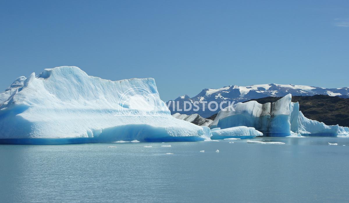Los Glaciares National Park, Argentina 15 Alexander Ludwig National Park Los Glaciares, Patagonia, Argentina