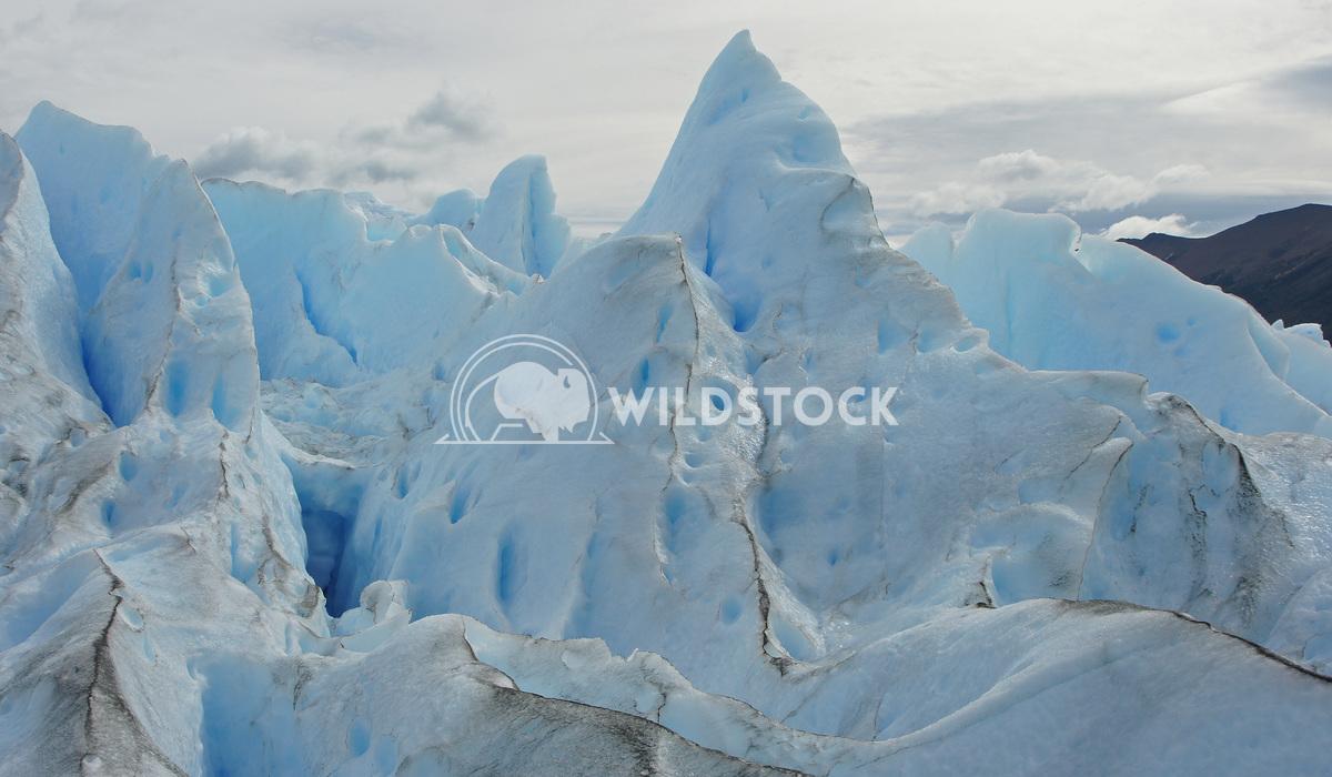 Los Glaciares National Park, Argentina 16 Alexander Ludwig National Park Los Glaciares, Patagonia, Argentina
