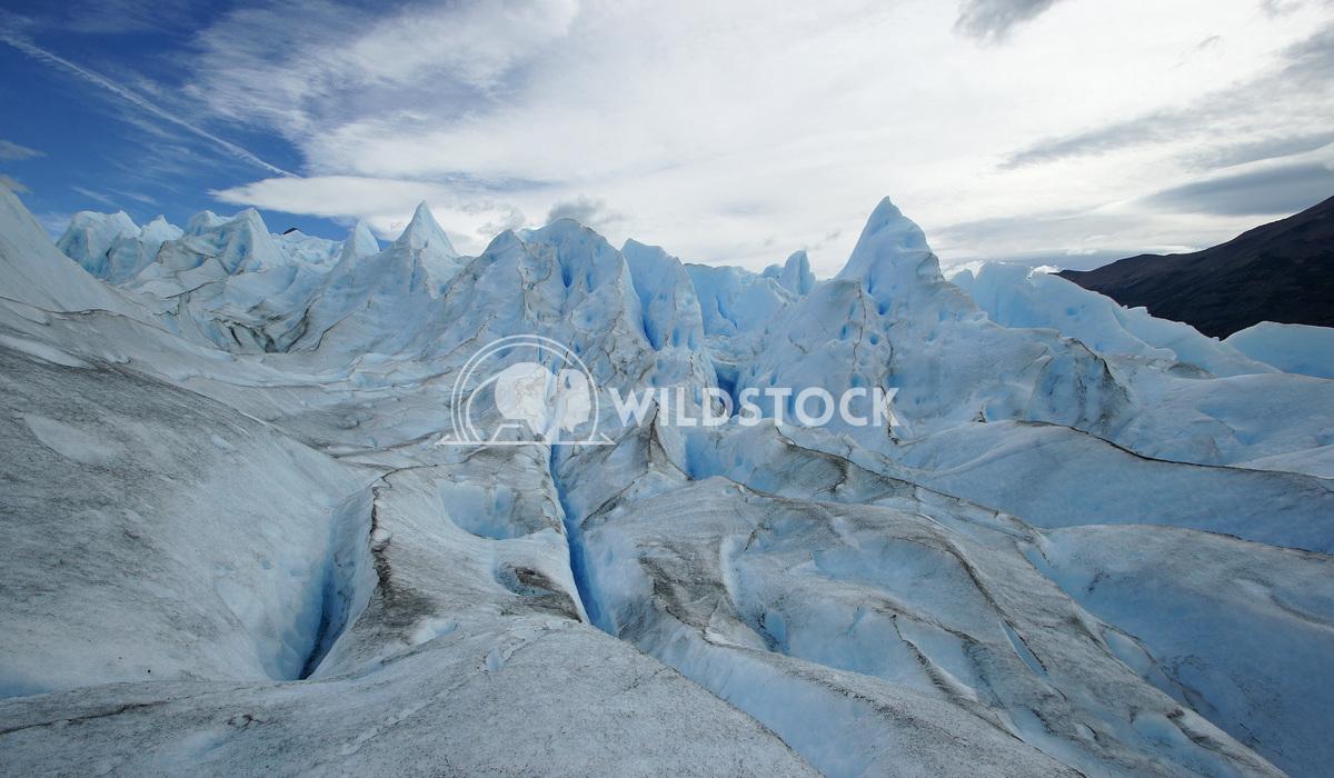Los Glaciares National Park, Argentina 17 Alexander Ludwig National Park Los Glaciares, Patagonia, Argentina