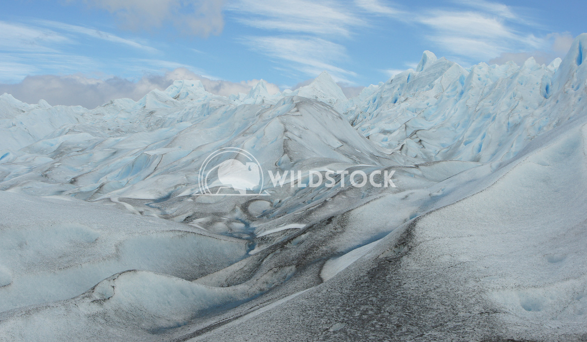 Los Glaciares National Park, Argentina 18 Alexander Ludwig National Park Los Glaciares, Patagonia, Argentina
